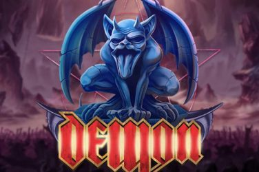 demon-slot-online